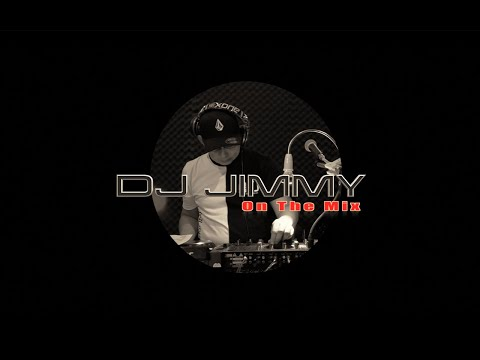Live Streaming DJ JIMMY On The Mix  H.WAKIL PRESIDEN KRIAN AND LUSI MANJAH