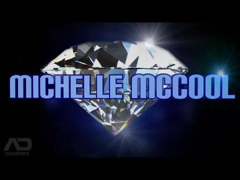 Michelle McCool Custom Entrance Video (Titantron)
