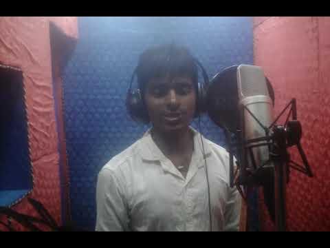 Ajay Akela Pyare Ka New Holi Song At The Time Of Recording