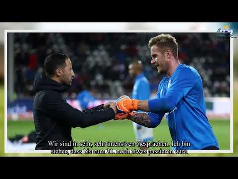 Beckham Number Real Madrid