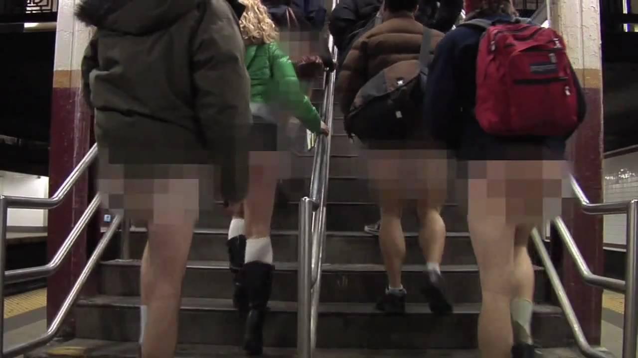 Nipple Slip In Public