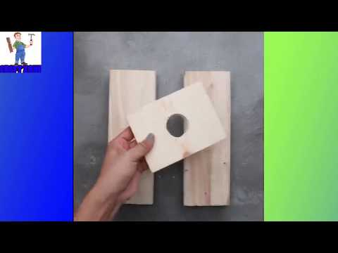 8-easy-diy-woodworking-projects-to-sell-in-2020-that-are-simple-to-make-at-home