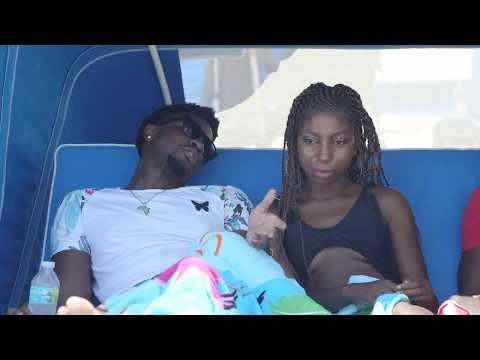 The African Millennials Take Miami - Episode 3  ( TEASER !!! )