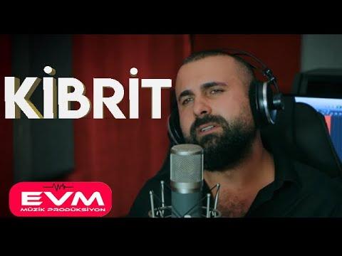 Yasin Emir-Kibrit
