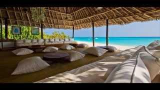 Uninhabited island Mnemba, Tanzania - Необитаемый остров Мнемба, Танзания - самые красивые места(When this video dial 1000000 views. I'll post a video describing the trip to this country. Happy viewing! ;-) Когда это видео наберет 1 000 000 просмотров, я..., 2015-04-03T02:21:36.000Z)