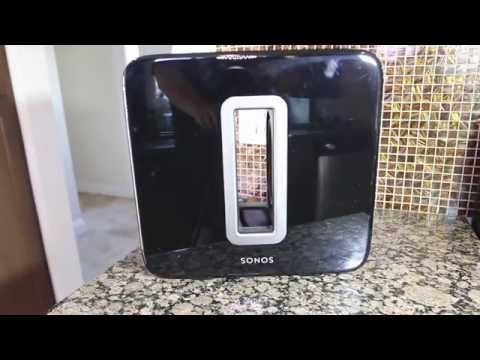 sonos-sub-wireless-hifi-music-player-unboxing-review-@sonos