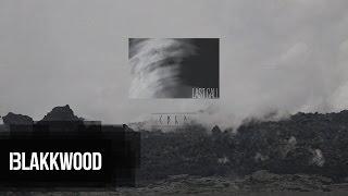 Ceha -  Last Call