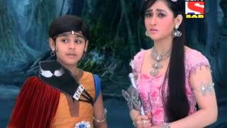 Repeat youtube video Baal Veer - Episode 330 - 23rd December 2013