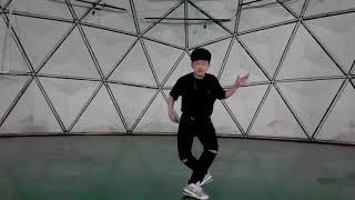 Shinhwa (신화) - Perfect Man | 커버댄스 DANCE COVER | KPOP COVER D…