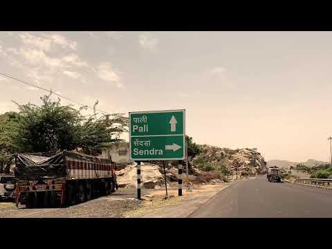 A short trip to friends farmhouse, Nijam Rajasthan