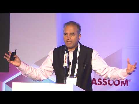 NPC 2017 - How do We Deliver Economically Accessible and Effective Healthcare for All