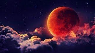 Apollo's New Moon | Science Documentary 2019
