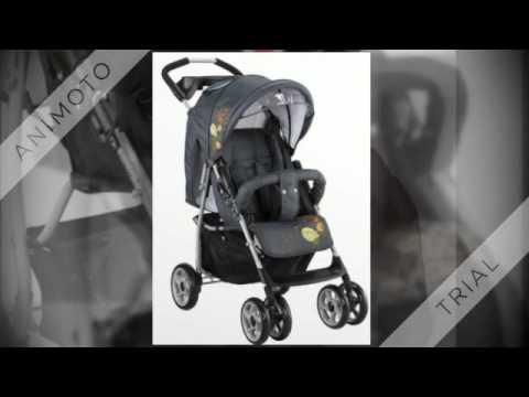 Knorr Kinderwagen Erfahrungen
