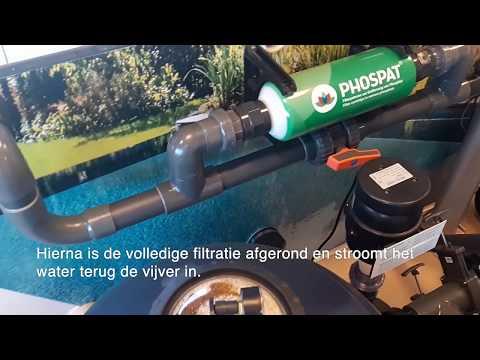 instructie-aquaforte-zwemvijver-filtersysteem-versie-2