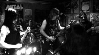 Myrkvid - Pinky Bar