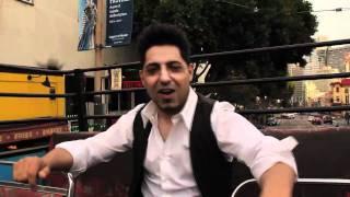 Sear Azizi - Baby Dil Ara