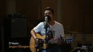 Download Lagu Jangan Hilangkan Dia - Rossa (Cover Falah Akbar) Live Cover | COVER MUSIC STUDIO mp3