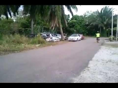 kampung paya here CRKP