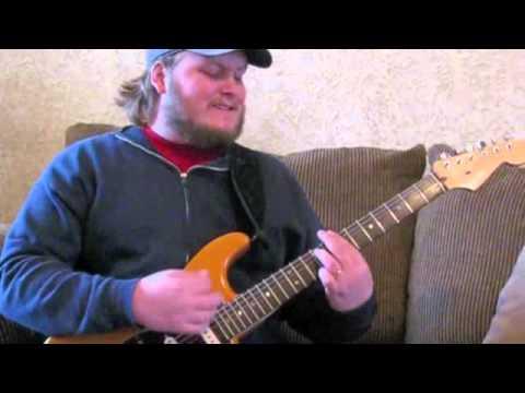 Josh Heinrichs Unplugged New Love