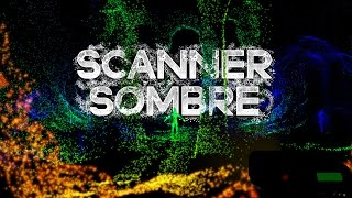 scanner sombre are we alone let s play scanner sombre gameplay sponsored