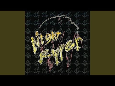 Girl talk night ripper flac