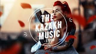 RaiM & Artur feat. Zhenis - Дискотека из 90 (REMIX)