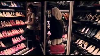 Элитное общество  (Русский трейлер '2013')  HD