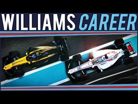 100% RACE & COCKPIT VIEW LAST TO ? | F1 2017 Career Mode #100 | Abu Dhabi GP