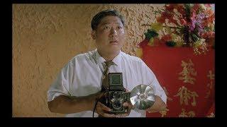 Painted Faces/七小福 (1988) - HK Full Movie w/ Eng Sub