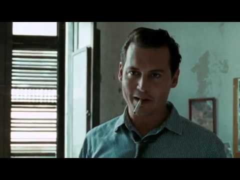 The Rum Diary - Passion [TV Spot]