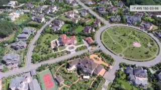 КП Павлово 1. Новая Рига. 2015 год.(, 2015-09-09T15:28:32.000Z)