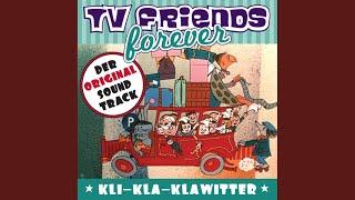 Fahr mit im Kli-Kla-Klawitterbus (Titellied ZDF Version)
