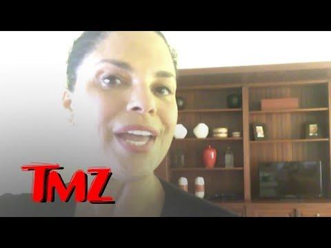 Soledad O'Brien Says O.J. Simpson's Murder 'Confession' Special is So Bizarre | TMZ