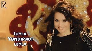 Лейла - Ёндиради Лейла