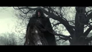 «Ведьмак 3  Дикая Охота»