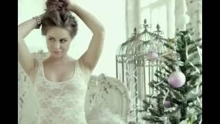 Юлия Михалкова - Красавица