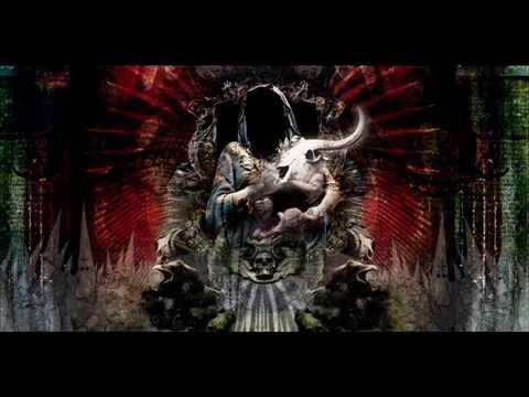 divine profanity - Violent Blasphemy(FULL ALBUM)
