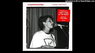 Chumbawamba - Last Taxi Ride