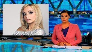 КУДА ПРОПАЛА Света Букина ?! Актриса сериал Счастливы вместе 2018 Дарья Сагалова