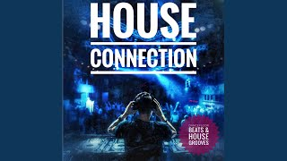 Focused (Da House Mix)