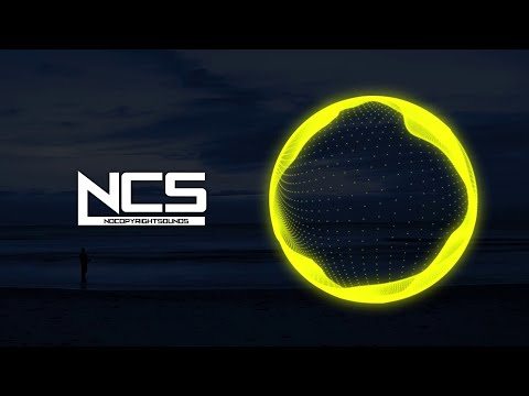 Ship Wrek & The Highrollers - Waiting [NCS Release]