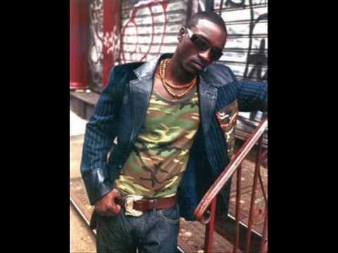 Booba ft. Akon