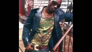 """Booba ft. Akon """"Gun in hand"""""""