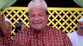 Baba Tajuddin Ka Islamic Song Full (HD) | Feat. Chhote Majid Shola | Tajulwara Ka Aangan