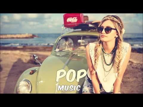 Música POP Moderna para Trabajar Alegre en Tiendas, Bares, Cafeterías |The Folk, Pop & Indie Music