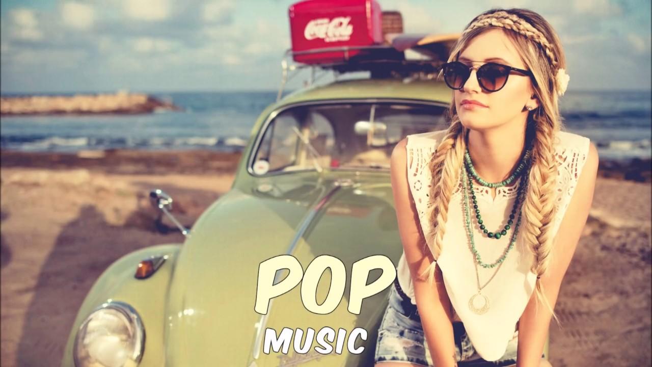 Música Pop Moderna Para Trabajar Alegre En Tiendas Bares Cafeterías The Folk Pop Indie Music Youtube