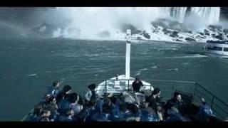 "Alexisonfire - ""Young Cardinals"" [Official Video]"