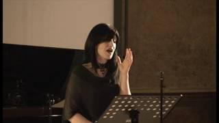 György Kurtág - József Attila-Töredékek Op.20