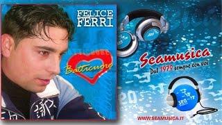 Felice Ferri - Ipocrita