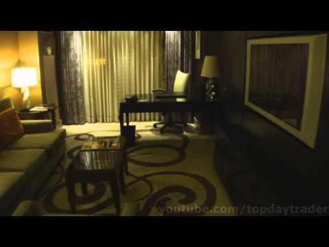 thesuite-in-thehotel-@mandalay-bay---las-vegas---full-tour-[hd]